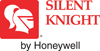 silentknight_byhoneywell_color_100